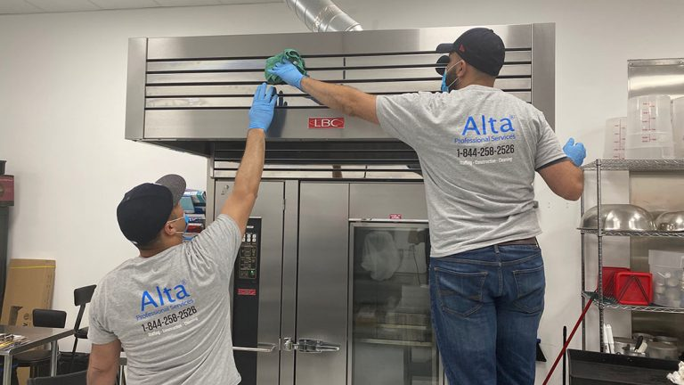 ALTA_JANITORIAL_SERVICES_01446