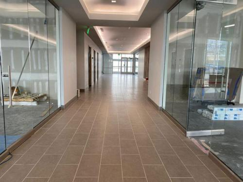 ALTA JANITORIAL SERVICES 00929