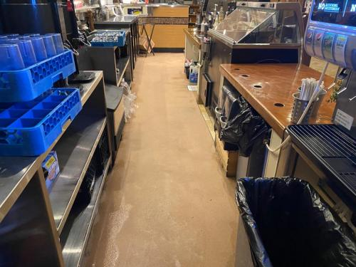 ALTA JANITORIAL SERVICES 02065