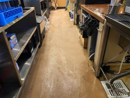 ALTA JANITORIAL SERVICES 02069