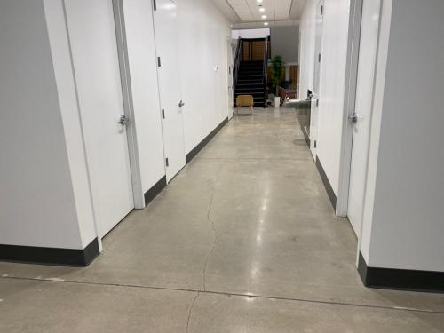 ALTA JANITORIAL SERVICES 02120