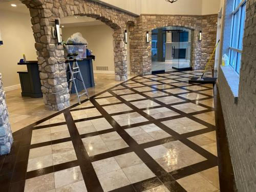 ALTA JANITORIAL SERVICES 02206