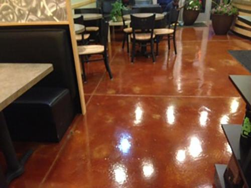 ALTA JANITORIAL SERVICES 01329