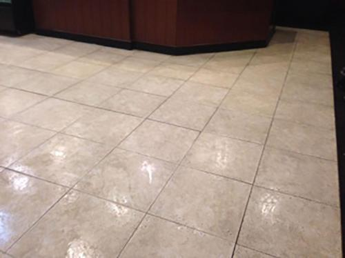 ALTA JANITORIAL SERVICES 01345