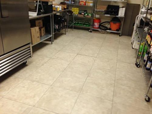 ALTA JANITORIAL SERVICES 01346