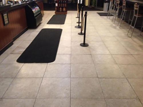 ALTA JANITORIAL SERVICES 01349